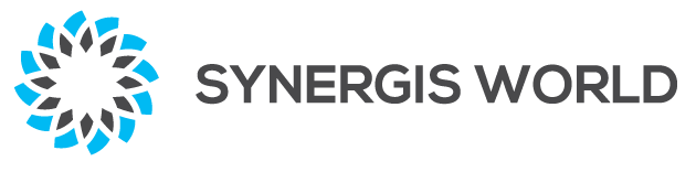 Synergis world